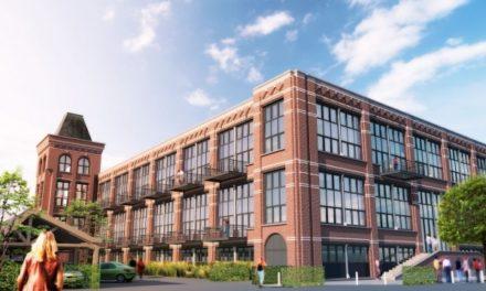 Achetez votre premier appartement à Tourcoing !
