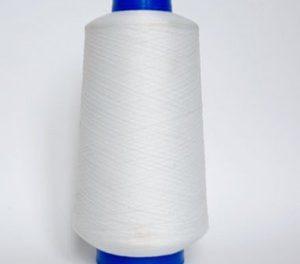 Approvisionnez-vous en fil mousse chez Bruneel Textile