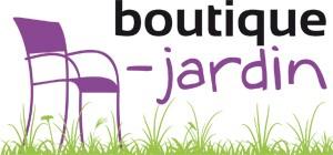 Du choix chez Boutique Jardin