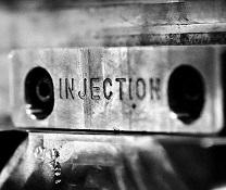 L'injection plastique, une technique industrielle