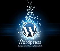 Les avantages de créer un site en wordpress
