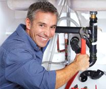 Faire appel à un plombier à Paris pour vos travaux maisons