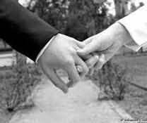 Bien choisir un photographe de mariage