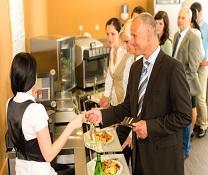 Pourquoi un restaurant devra fidéliser ses clients ?