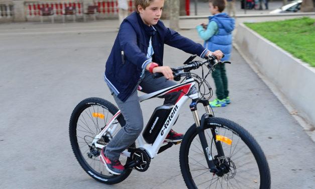 Tout savoir sur le reconditionnement d'une batterie de vélo électrique