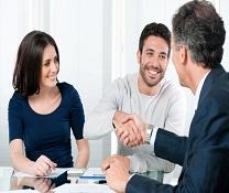 Médecin – pourquoi consulter un cabinet de recrutement spécialisé ?