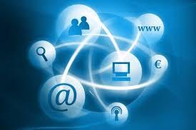 L'audit social media : nécessaire pour une entreprise