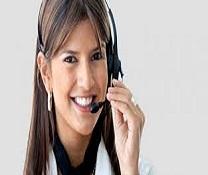 Comment qualifier sa permanence téléphonique médicale ?