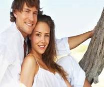 Pour quelles raisons devriez-vous récupérer votre ex-femme ?