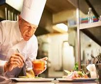 Ouvrir son propre restaurant : que faut-il faire ?