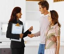Location immobilière : une opportunité à saisir à tous les niveaux