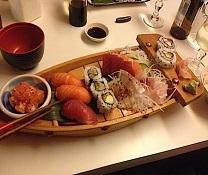 Que manger dans un restaurant Japonais – les règles à respecter