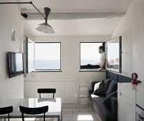 Comment aménager un petit appartement, une mini-surface ?