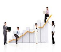 Pour développer son entreprise, par où commencer ?