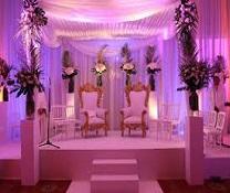 Les points essentiels d'une bonne organisation de mariage en Touraine