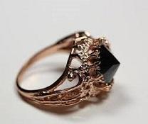 Perle pour fabrication de bijoux – ses vertus et ses légendes