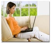 Un aperçu général sur le travail à domicile