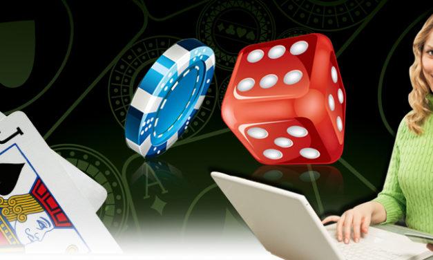 Quel est le meilleur casino online ?