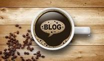 Olivier Roland : coach pour devenir un blogueur pro