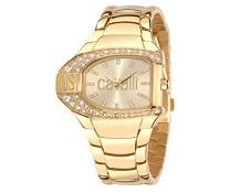 Choisir votre montre Just Cavalli sur Lestendances