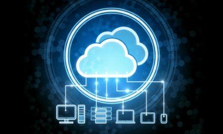 Pourquoi opter pour le Cloud Computing ?