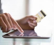 Domicourses : un véritable allié des acheteurs sur internet