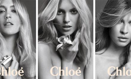 Les égéries du parfum Chloé qui contribuent au succès de la marque