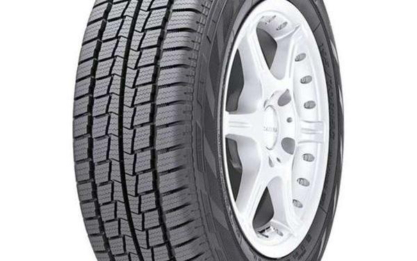 Pourquoi choisir des pneus Hankook?