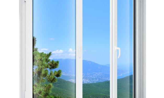 Pour un dépannage rapide, faire appel à un vitrier professionnel