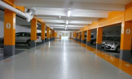 Pour la sécurité de votre voiture, choisir un parking à Roissy