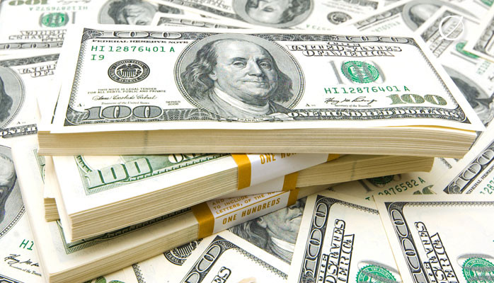 Quelques notions à savoir si vous voulez devenir millionnaire