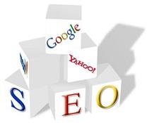 Gagner un bon positionnement sur Google avec l'agence CSV