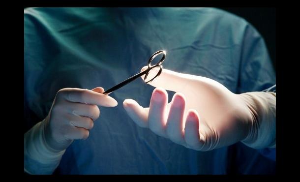 Peut-on effectuer une augmentation mammaire sans chirurgie ?