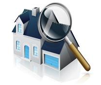 Lamy Expertise : un spécialiste hors du commun pour évaluer concrètement votre bien immobilier