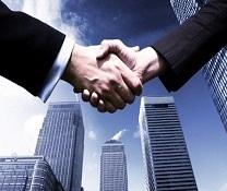 Comment trouver des clients potentiels pour son entreprise ?
