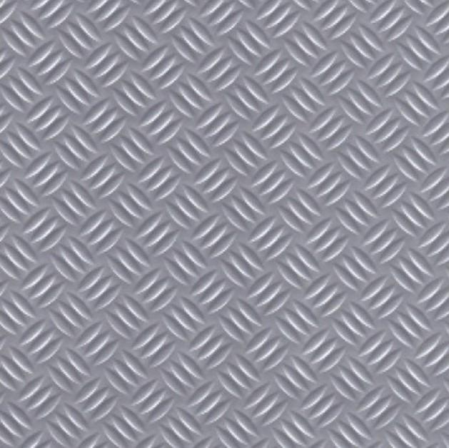 Laquefolie type métal