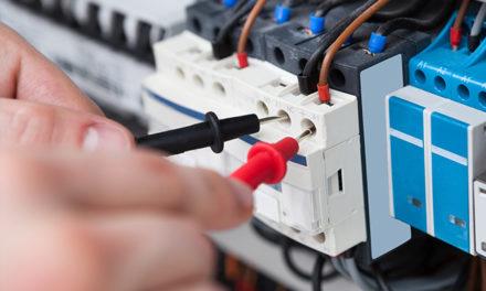 Quels sont les éléments essentiels d'une installation électrique ?