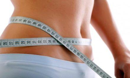Les solutions pour perdre du ventre