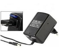 Une camera espion : comment choisir le modèle qui vous convient