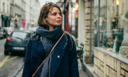 Pourquoi les étrangers nous envient-ils le style à la parisienne ?