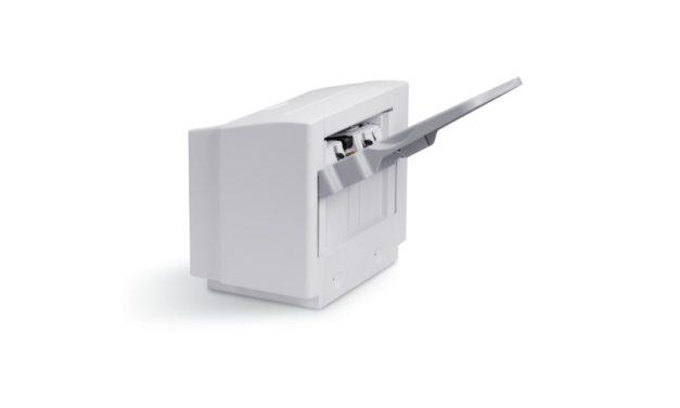 Une imprimante laser pour tous types d'impressions