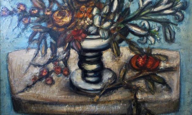 Priking Franz : Style artistique et exemples d'œuvres