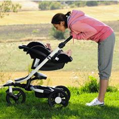 Les accessoires nécessaires pour le développement de votre enfant