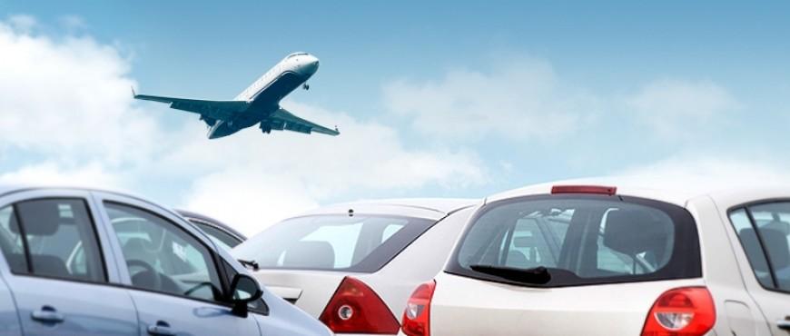 Les avantages de garer sa voiture dans le parking Roissy