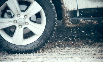 Que savez-vous des pneus ?