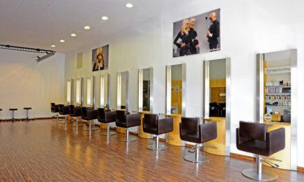 Les raisons de suivre une formation en coiffure