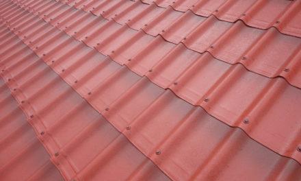 Choisir les bons matériaux pour sa toiture