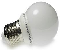 Bien éclairer sa cuisine avec des ampoules LED