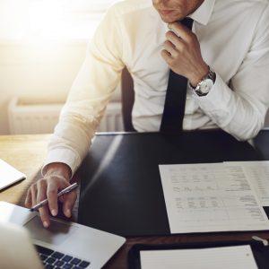 Faites confiance à un accompagnateur pour cadrer votre stratégie d'entreprise