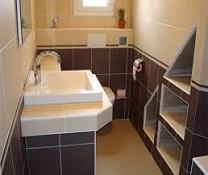 L'importance de l'intervention des experts pour l'installation de vos appareils sanitaires